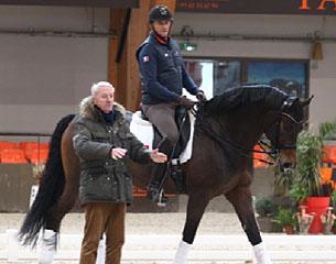 grand prix special rio 2016 pierre volla