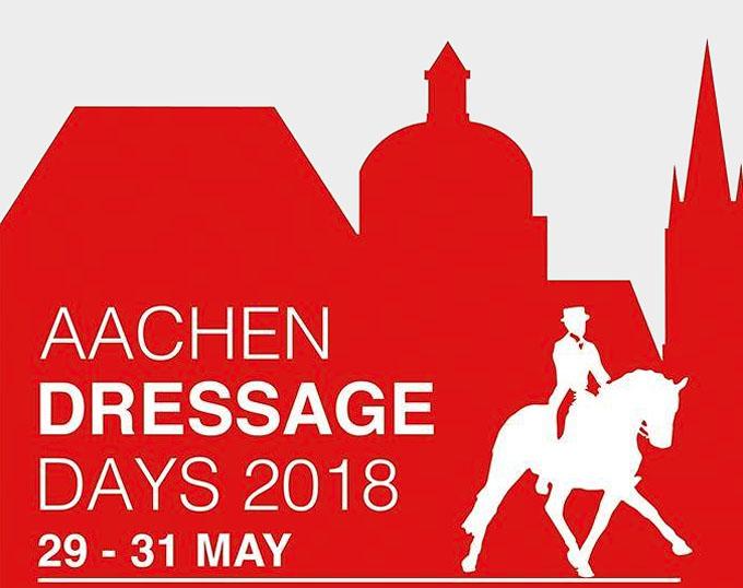 Scores: 2018 CDI Aachen