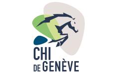 Scores: 2018 CDI Geneva