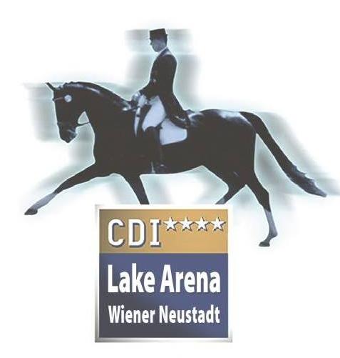 Scores: 2019 CDI Wiener Neustadt