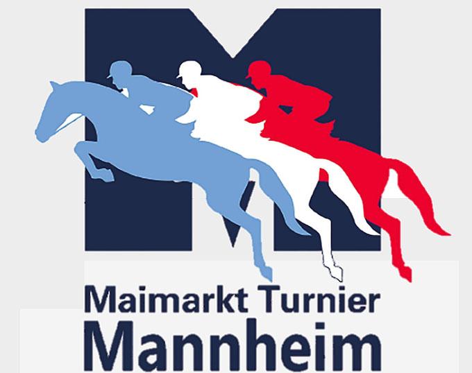 Scores: 2019 CDI Mannheim