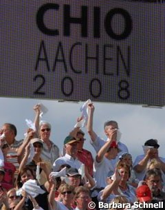 that was Aachen 2008