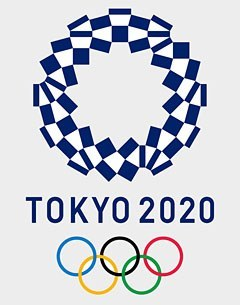 July 2020 Games With Gold.2020 Olympic Games Table Of Contents